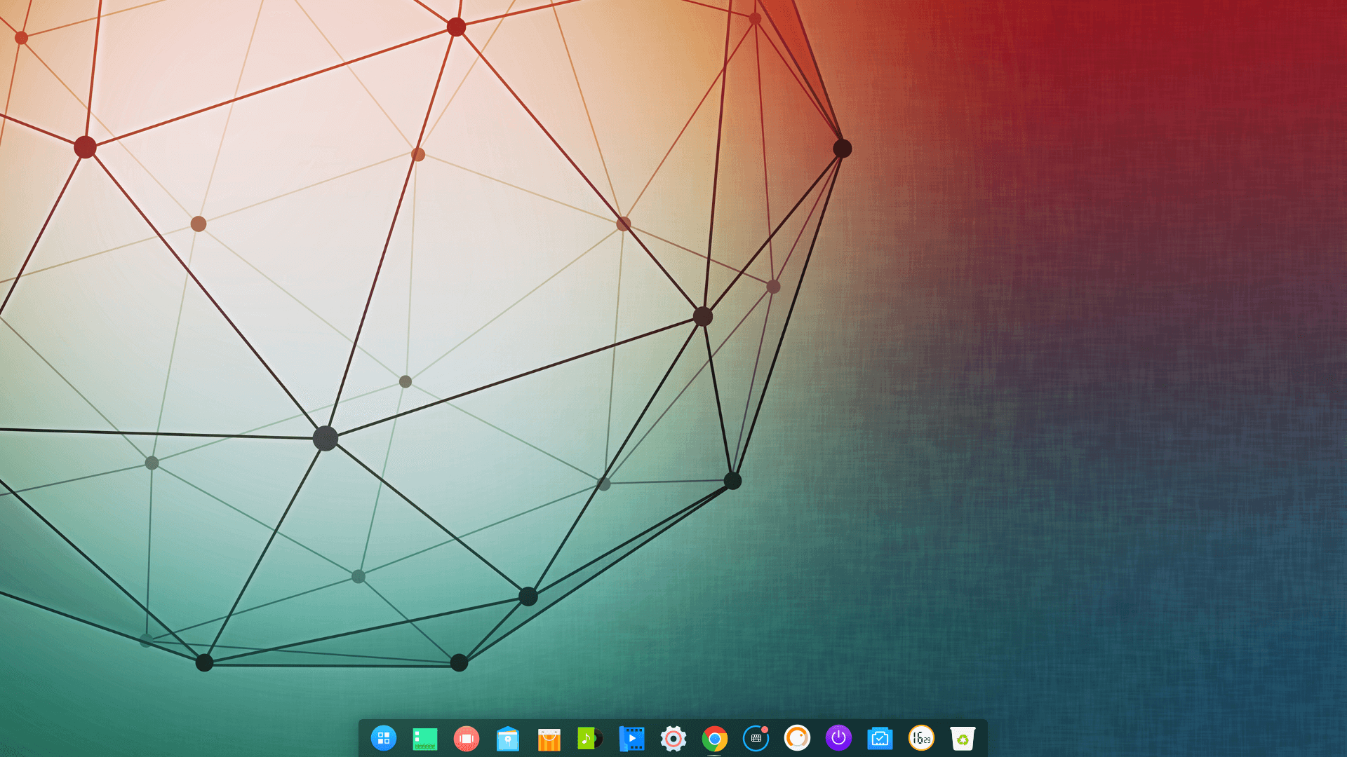 deepin-15.5desktop.png