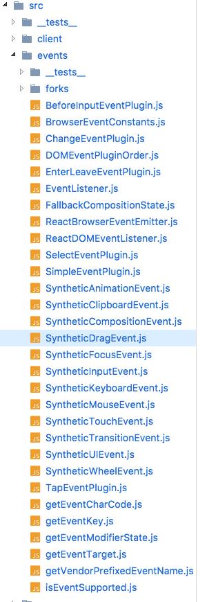 开源项目精选:一个类 React 组件框架 Nerv