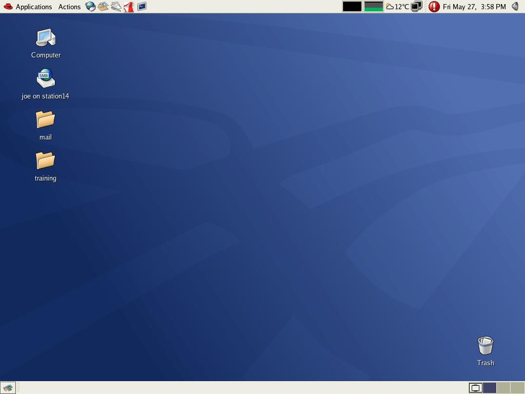RHEL-screenshot.png