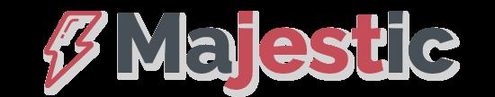 开源周报2018年第2期:Hyperapp领风骚,Python带你跳一跳