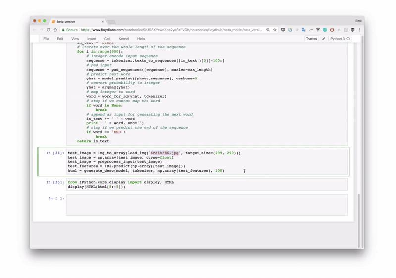 开源周报2018年第4期:一行代码的真诚,一门语言的诞生