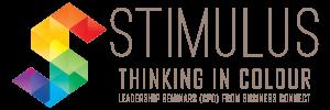 开源项目精选: HTML控制框架Stimulus