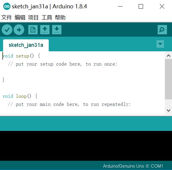 开源项目精选: 通向电子世界的大门 Arduino
