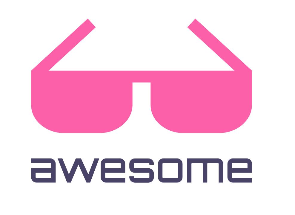 开源项目精选:汇总资源宝库awesome