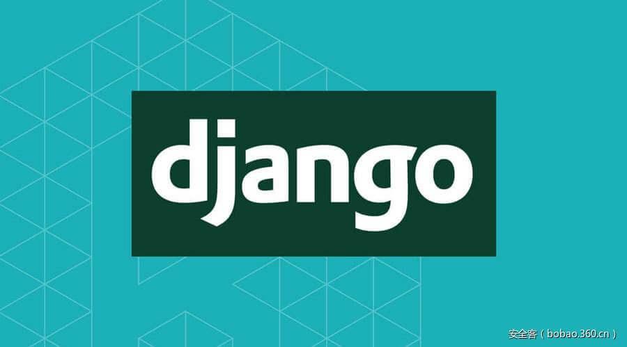 开源项目精选: Django——强大的 Python web 框架