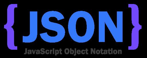 开源项目精选: 几分钟初步认识JSON