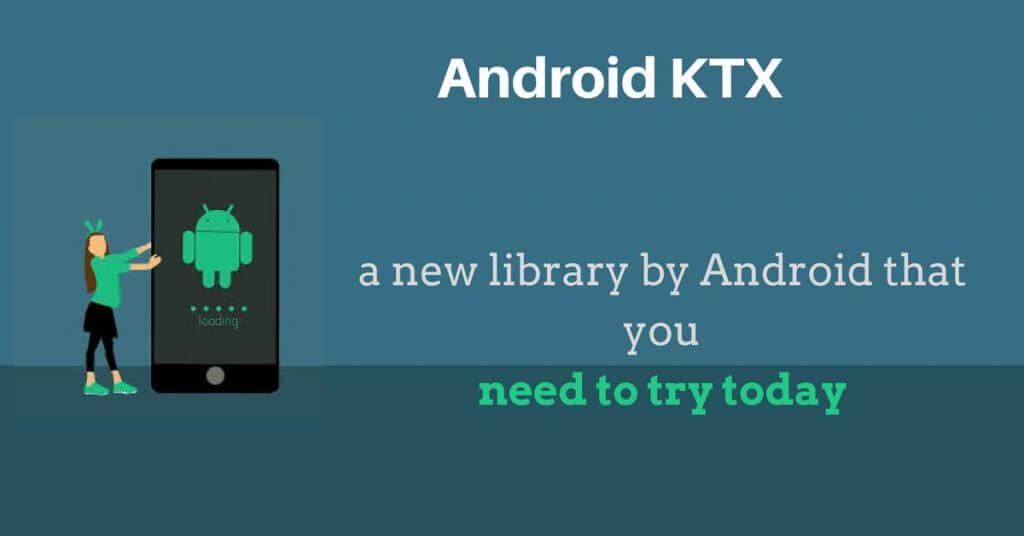 开源项目精选: 简洁即正义——Android-KTX