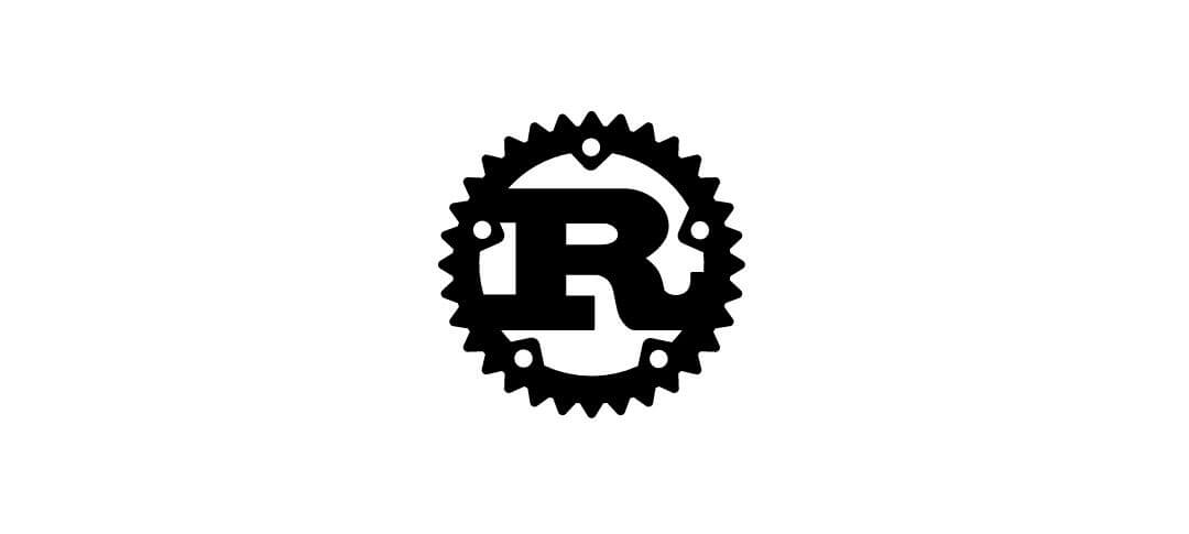 开源项目精选: 安全高效的Rust语言