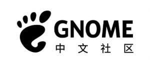 GNOME 2019 亚洲峰会确定在印尼 Gresik 举办