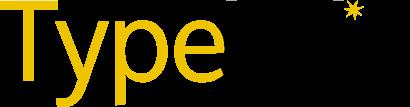开源周报2018第10期:三月返学校,开源大事先知道