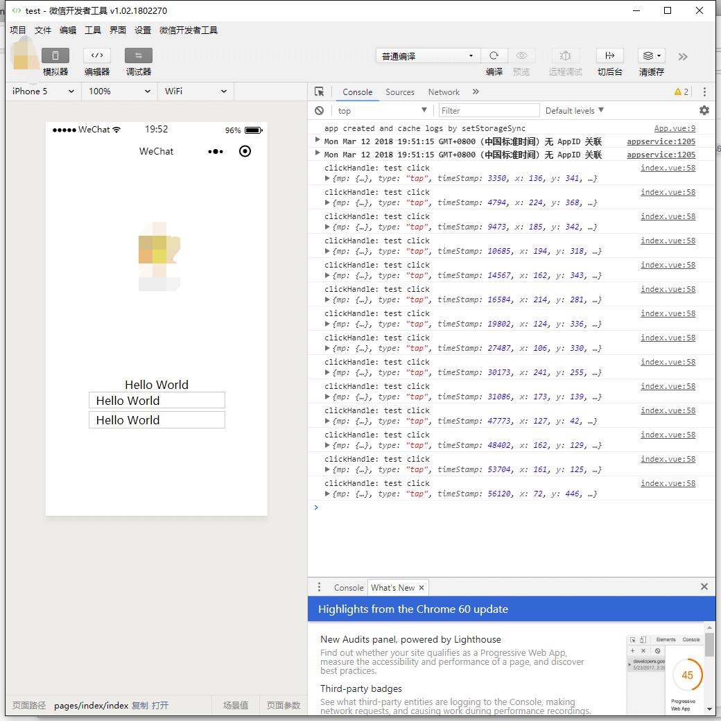 2018年4月21日:开源日报第44期