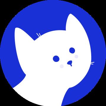 开源周报2018年第15期:羽扇纶巾少年郎,终日编程有点忙