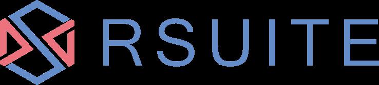 开源周报2018年第18期:山不在高,有仙则名;code 不在多,无 bug 则灵