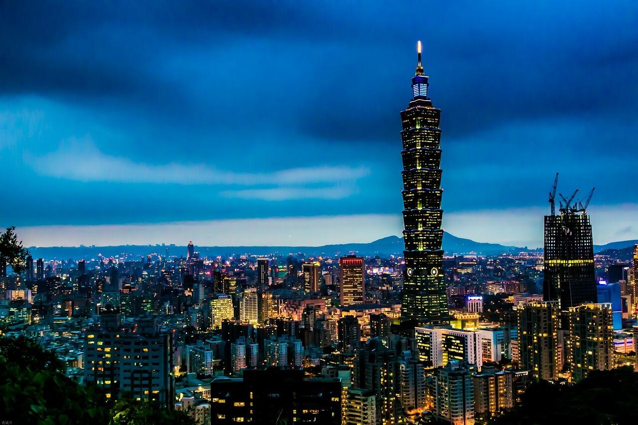 GNOME 2018 亚洲峰会将于8月在台北举办