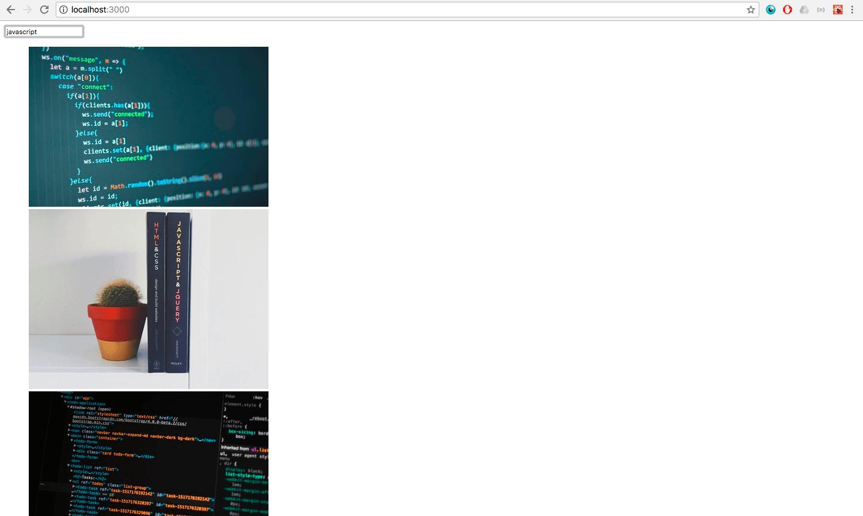 2018年7月12日:开源日报第126期