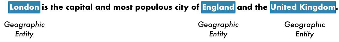 2018年7月21日:开源日报第135期