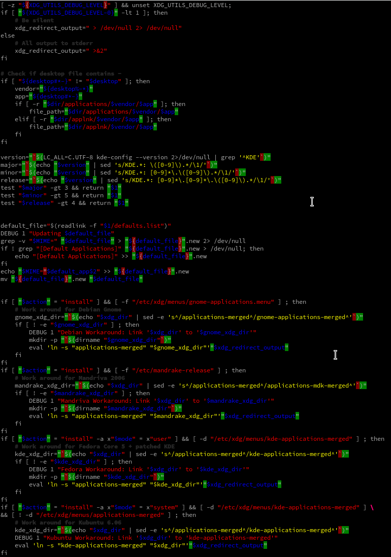 2018年7月22日:开源日报第136期