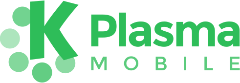 Plasma Mobile,一个自由的移动平台