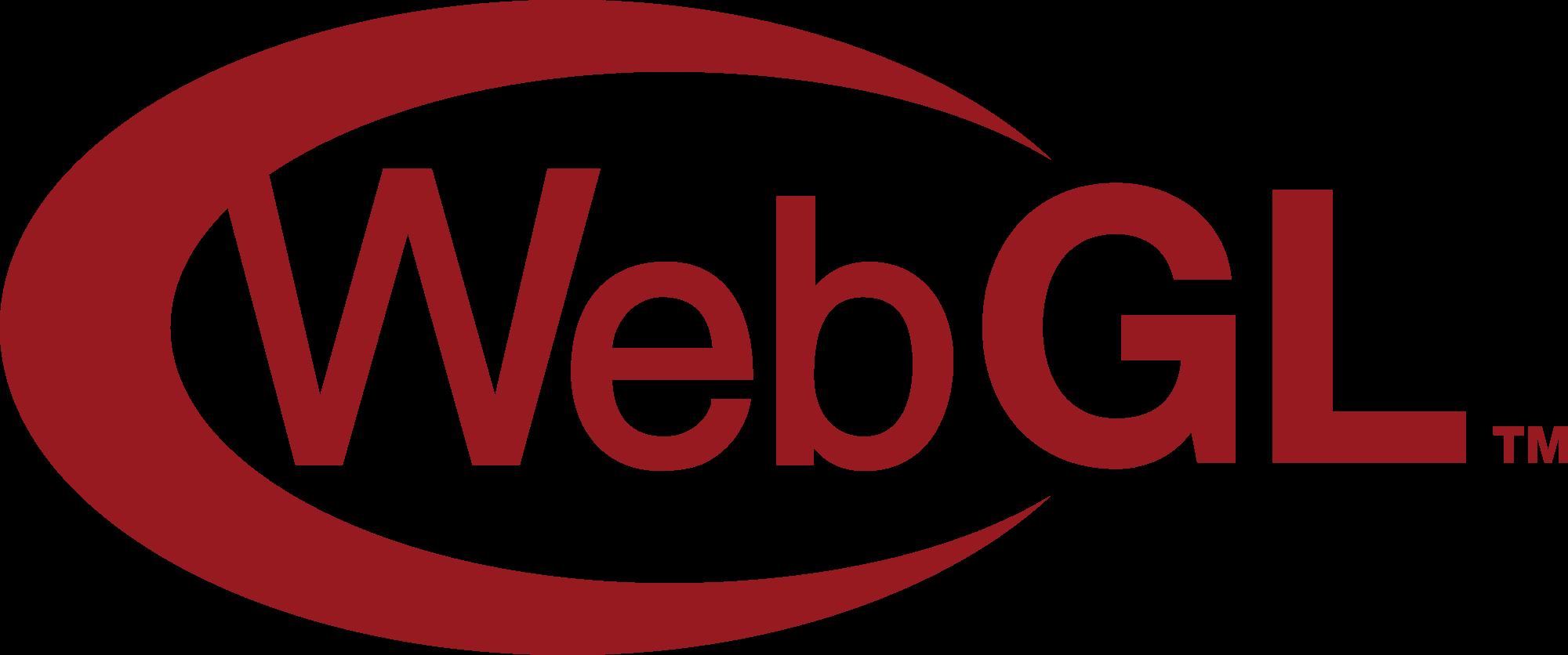 开源项目精选: 网页绘图API——WebGL