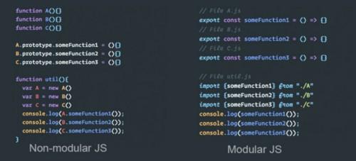 2018年9月2日:开源日报第178期