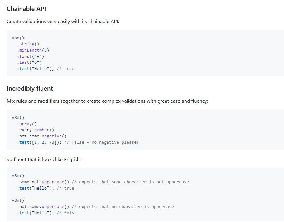 2018年8月29日:开源日报第174期