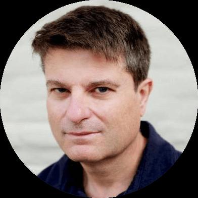 2018年9月6日:开源日报第182期