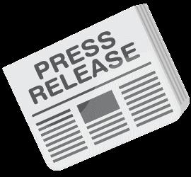 2018年9月8日:开源日报第184期