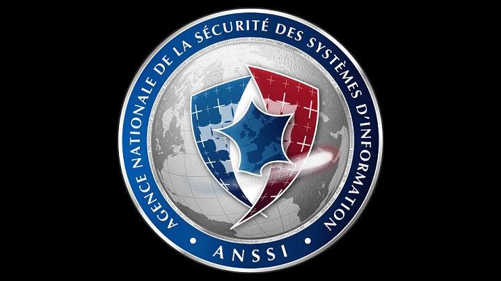 法国国家网络安全局开源基于 Linux 的安全操作系统 CLIP OS