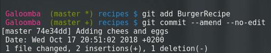 2018年10月26日:开源日报第232期