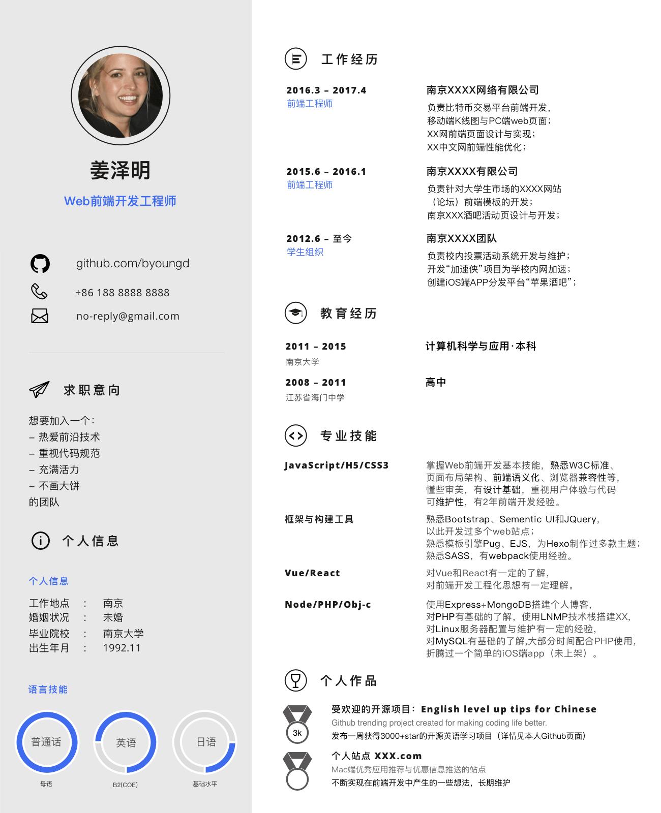 2018年10月27日:開源日報第233期