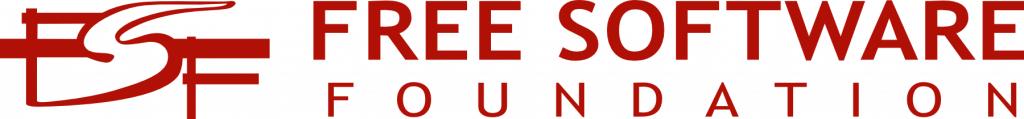 """自由软件基金会关于微软加入OIN的声明:""""欢迎"""",同时呼吁停止对所有自由软件的伤害,而不只是""""Linux"""""""