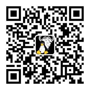 用于渗透测试的发行版 Kali Linux 发布 2018.02 ,搭载 Linux 4.15 内核