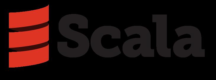 2018年11月11日:開源日報第248期