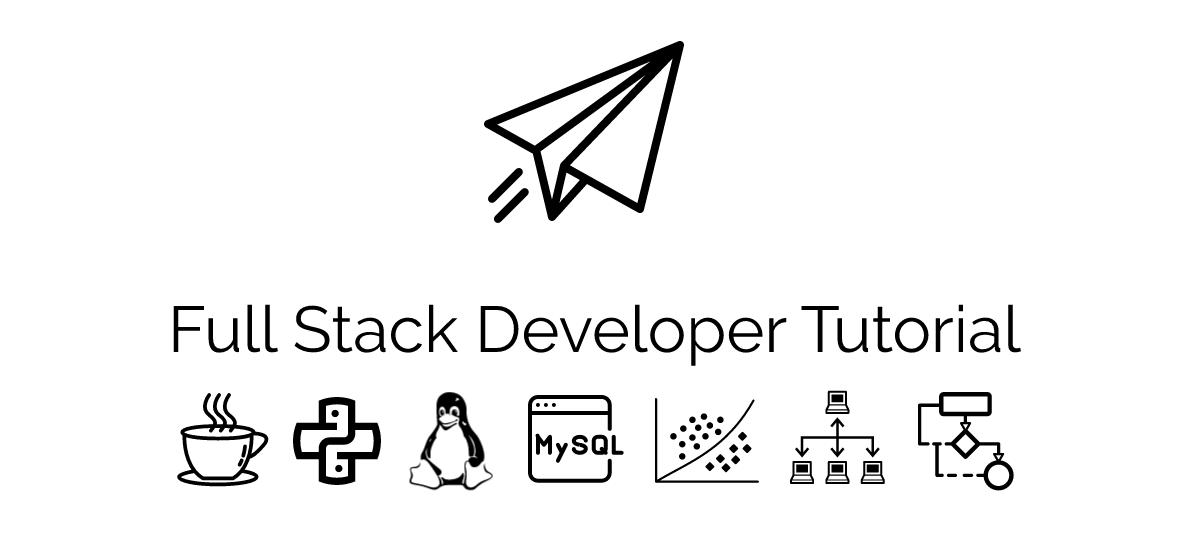 开源周报第40期:写完代码不存盘,写尽代码也惘然