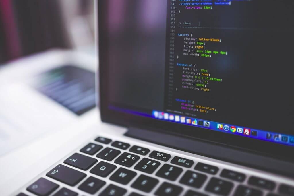 自由软件基金会(FSF)招募 web 工程师