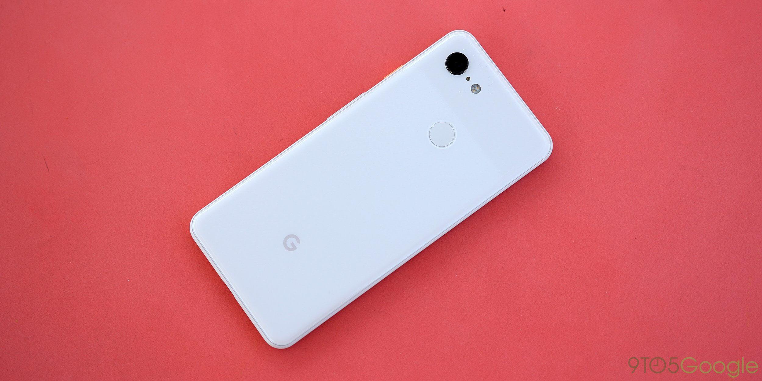 独立开发者参与开发,Google Pixel 3 XL 将可运行 Fuchsia 系统
