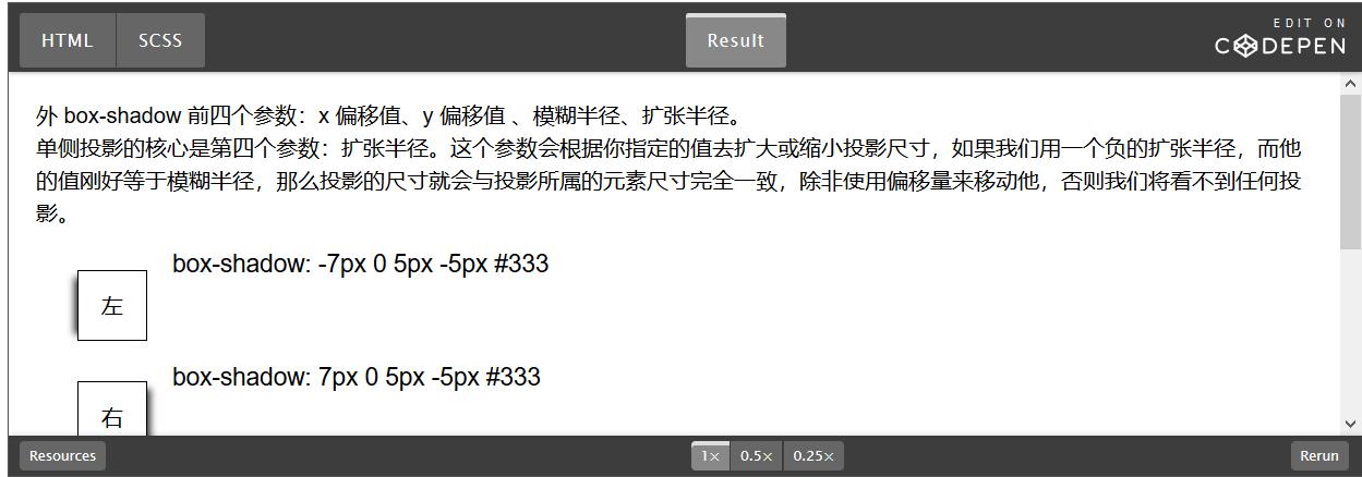 2019年1月15日:开源日报第313期