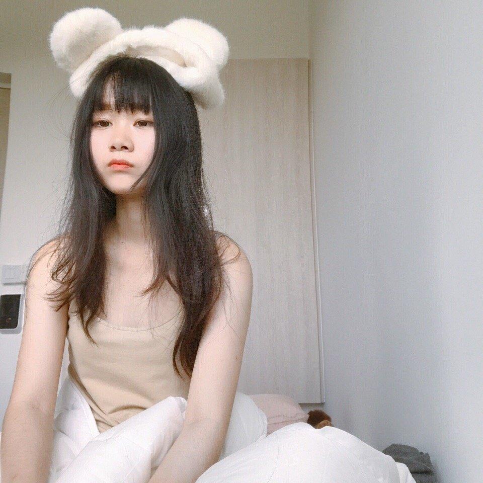媛寶第6期:人美聲甜~