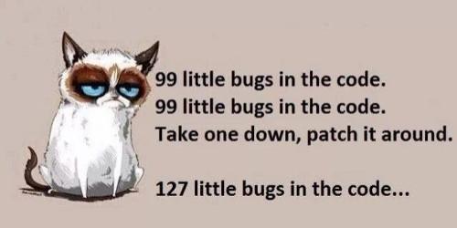 开源日报第438期:《猫猫 random-cat-generator》