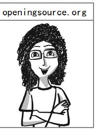 开源日报第449期:《漫画创作 comicgen》