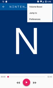 开源日报第469期:《当局者迷旁观者清 code-review-tips》