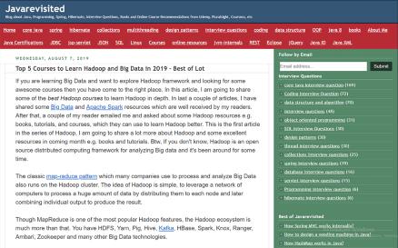 開源日報第519期:《極小化 bilimini》