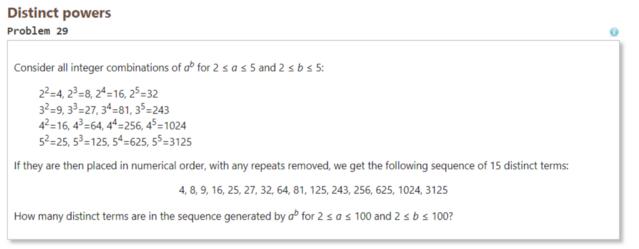 開源日報第648期:《文字識別 tesseract.js》