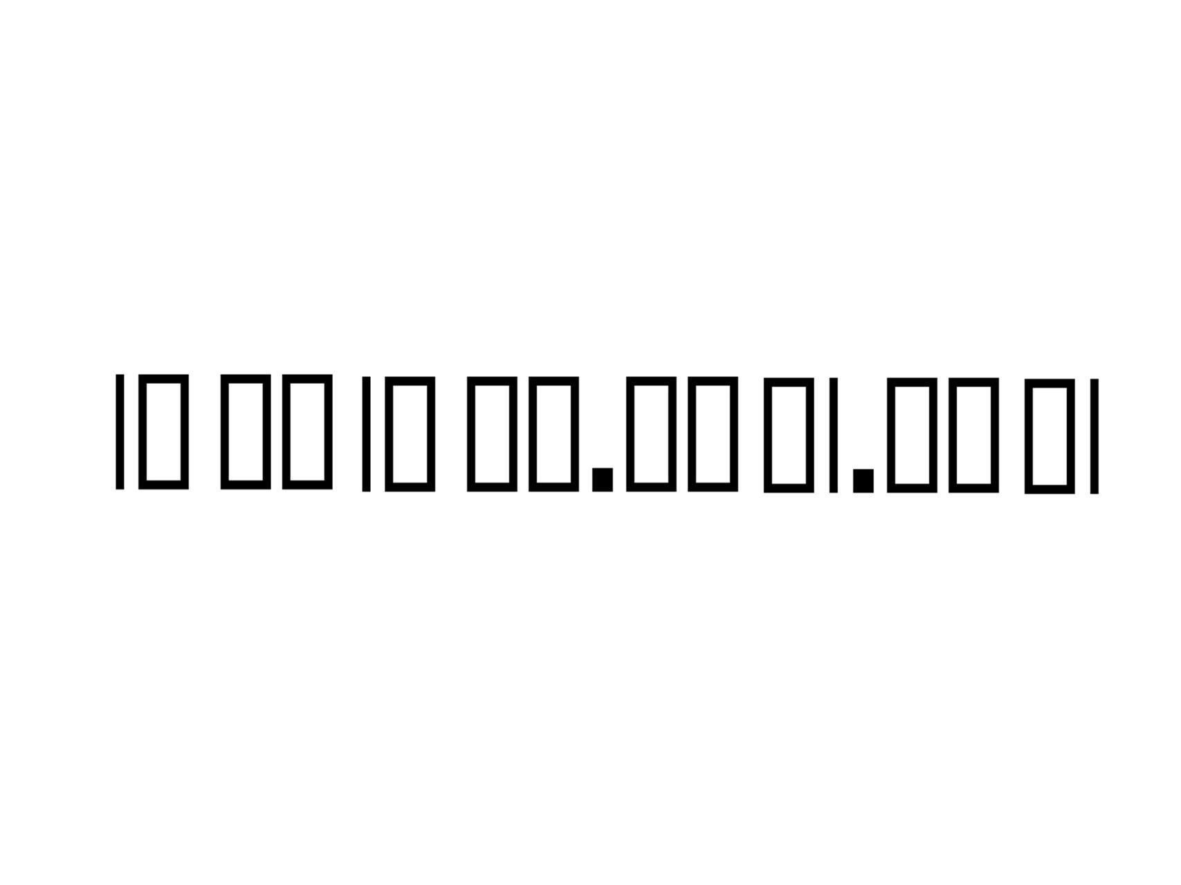 开源日报第657期:《GitHub》
