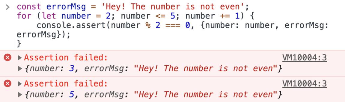 开源日报第663期:《或者是另一个 30-Days-Of-Python》