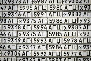 开源日报第682期:《应用级JS语言 TypeScript》