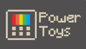 开源日报第686期:《重启项目 PowerToys》
