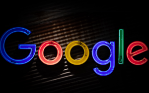 開源日報第703期:《人工智慧 Google AI Research》