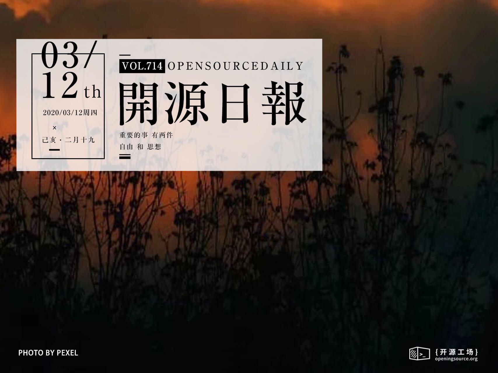 开源日报第714期:《面试 fe-interview》