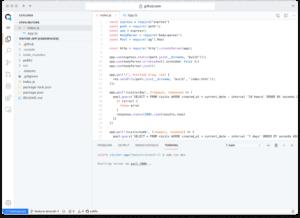 开源日报第768期:《WeChatExtension-ForMac》